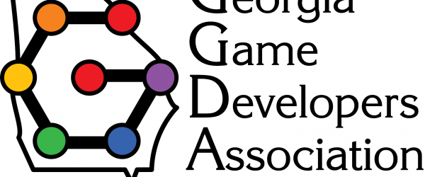 Page 21 – Georgia Game Developers Association